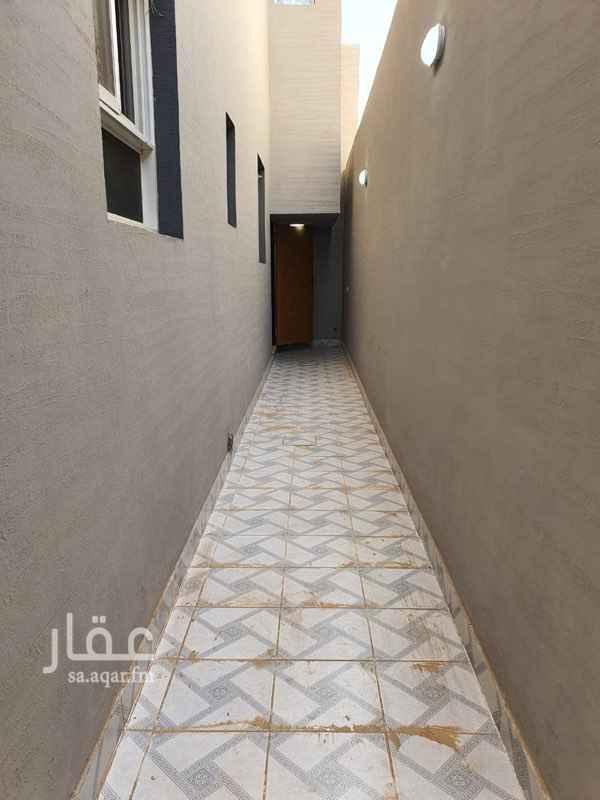 شقة للإيجار في حي ، شارع وادي الحسنا ، حي المهدية ، الرياض ، الرياض