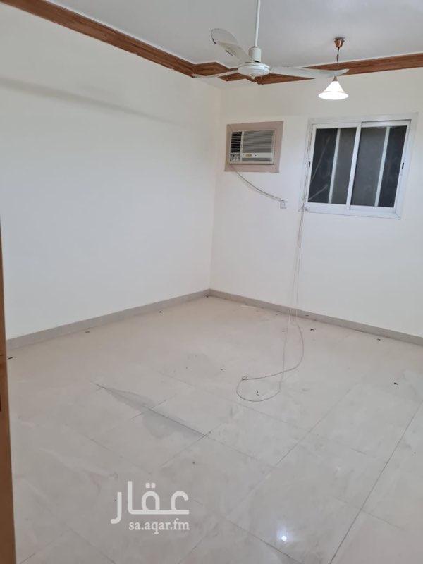 شقة للإيجار في حي ، شارع الشيخ محمد بن عبداللطيف بن عبدالرحمن ، حي السويدي الغربي ، الرياض ، الرياض