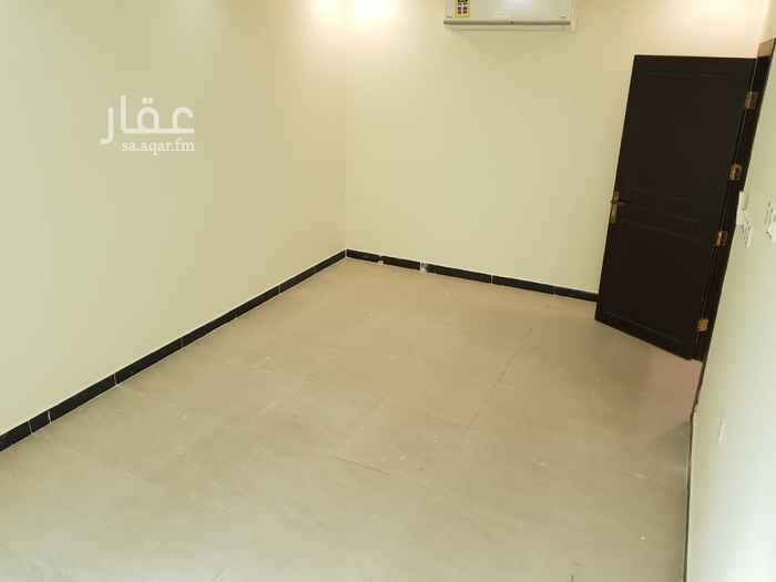 شقة للإيجار في شارع يحيى بن ادريس ، حي شبرا ، الرياض ، الرياض