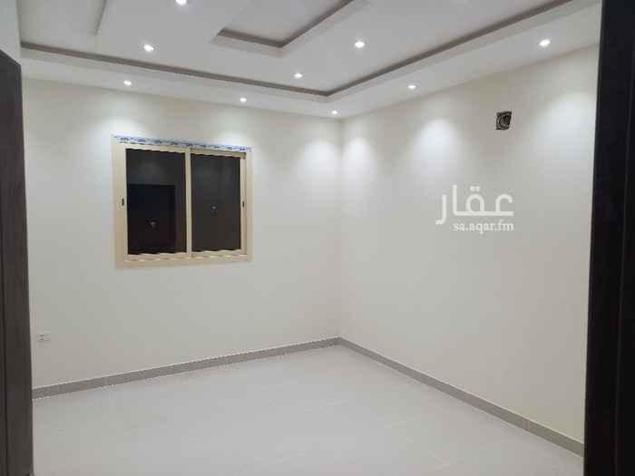دور للإيجار في شارع رقم 211 ، حي النرجس ، الرياض ، الرياض