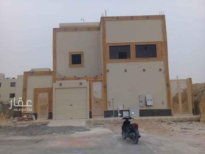 شقة للإيجار في شارع 524 ، حي النرجس ، الرياض ، الرياض