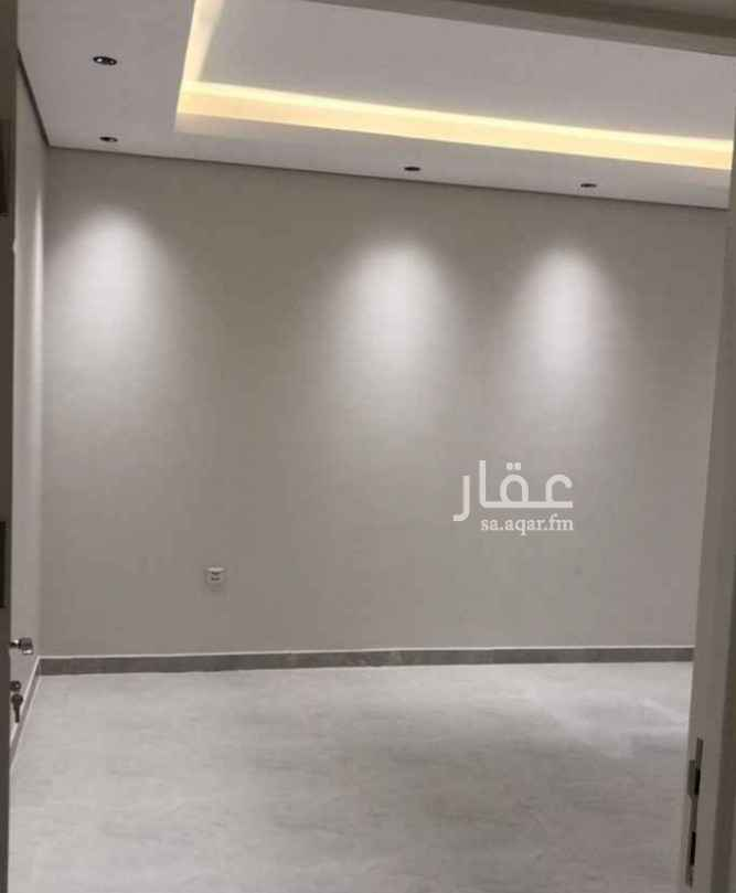شقة للإيجار في شارع السلطان عبدالحميد ، حي القيروان ، الرياض