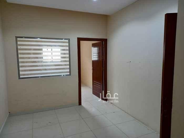 مكتب تجاري للإيجار في حي ، شارع محمد بن عبدالعزيز الدغيثر ، حي الصحافة ، الرياض ، الرياض