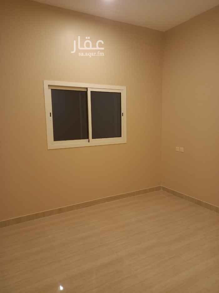 شقة للإيجار في شارع محمد نور الجبرتي ، حي القيروان ، الرياض ، الرياض