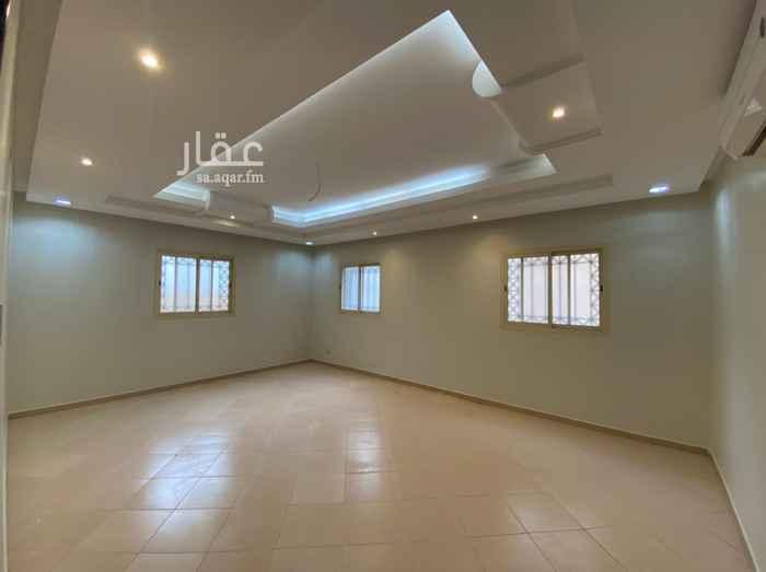 شقة للإيجار في محطة كهرباء حي قرطبة ، شارع الخزاعي ، حي قرطبة ، الرياض ، الرياض