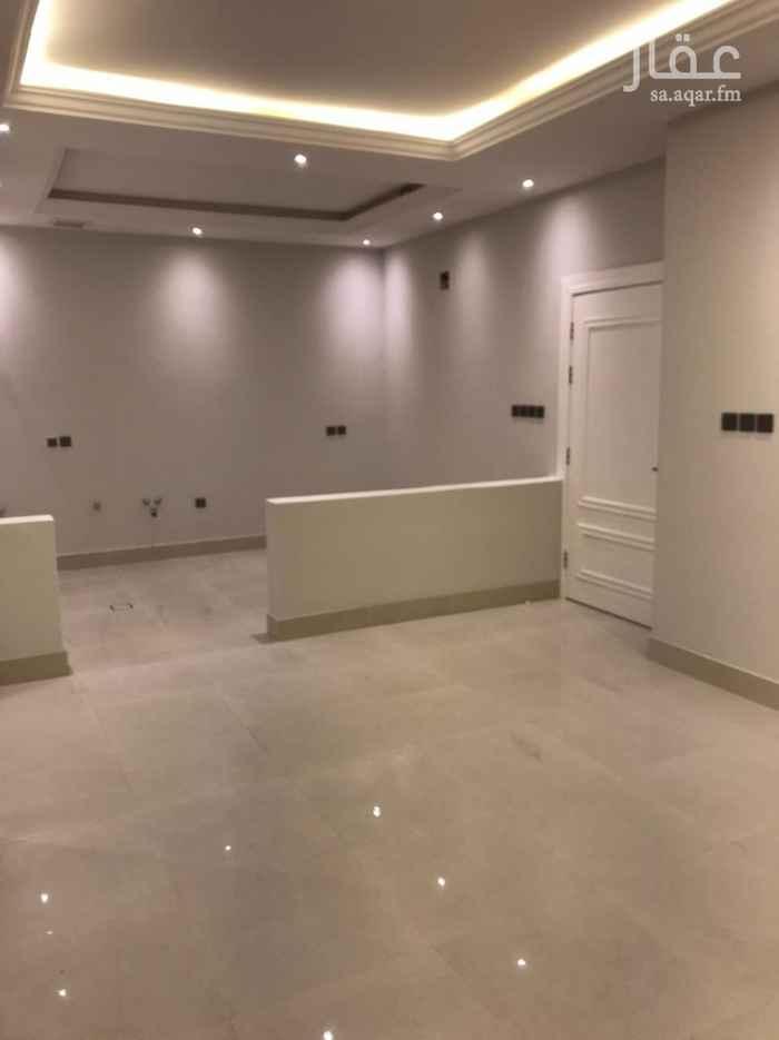 شقة للإيجار في شارع ابو عباس الدغولي ، حي القيروان ، الرياض ، الرياض