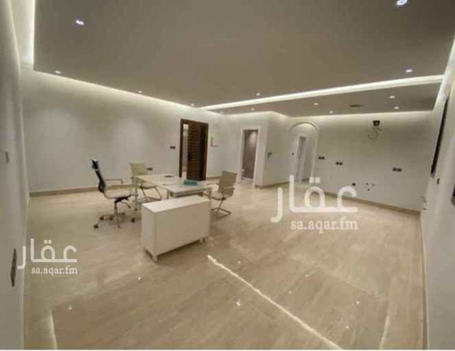 شقة للإيجار في شارع الفيضية ، حي عرقة ، الرياض ، الرياض