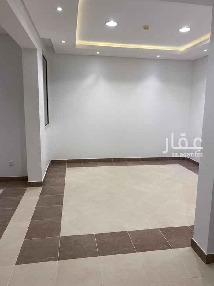 شقة للإيجار في شارع رقم 198 ، حي الملقا ، الرياض ، الرياض