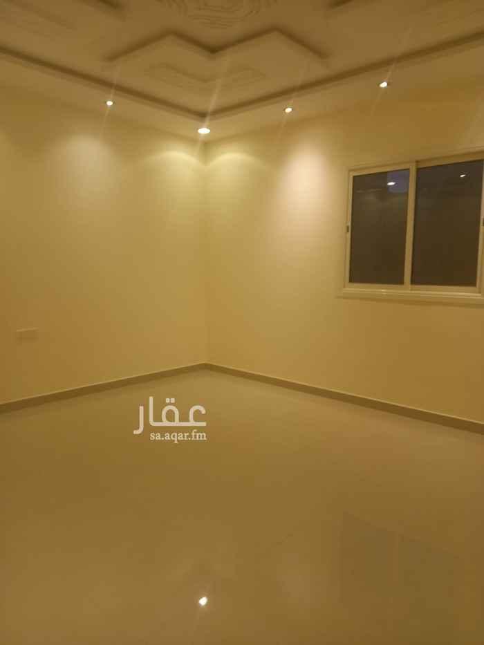 دور للإيجار في شارع رقم 221 ، حي النرجس ، الرياض ، الرياض