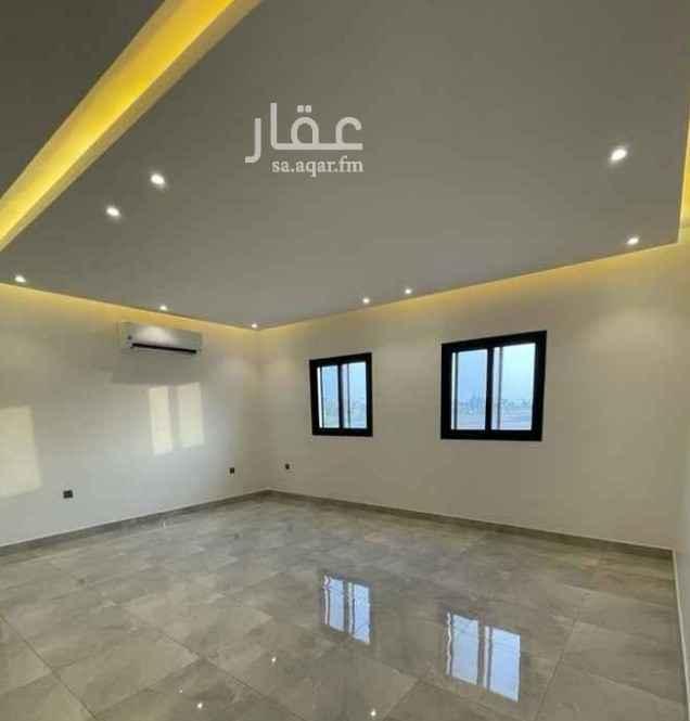 شقة للإيجار في حي ، شارع علي بن هبيرة ، حي القيروان ، الرياض ، الرياض