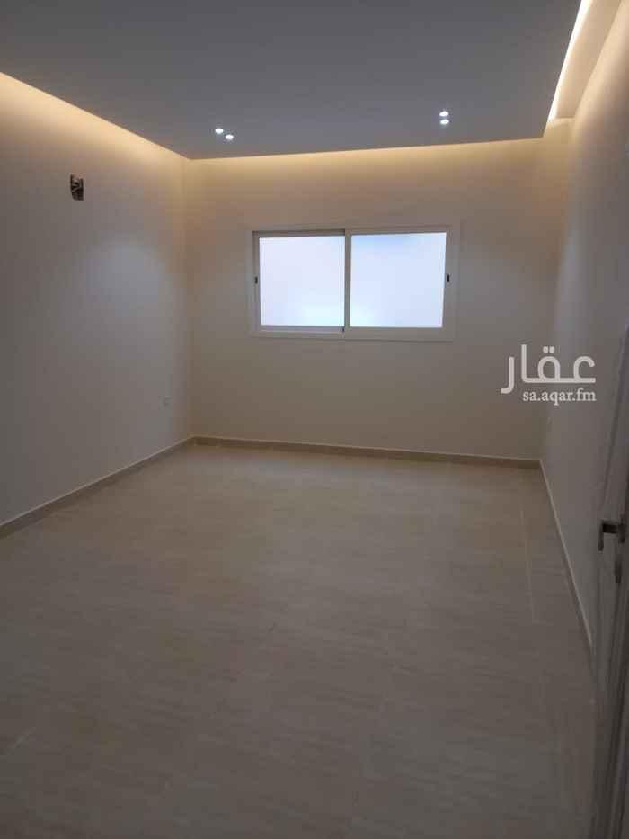 دور للإيجار في شارع رقم 409 ، حي النرجس ، الرياض ، الرياض