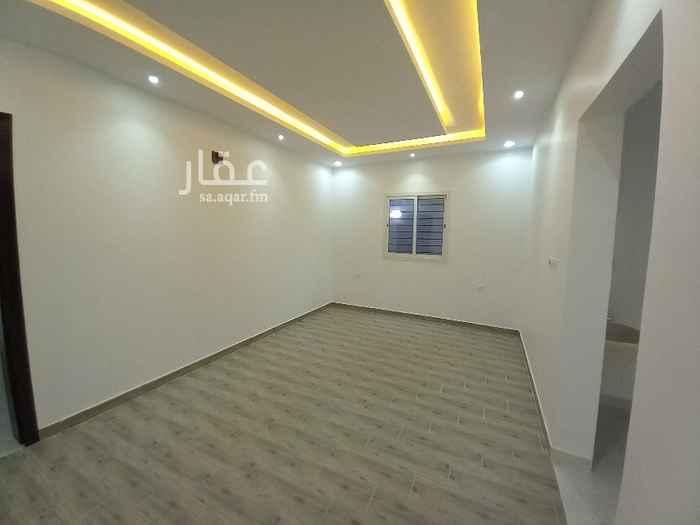 دور للإيجار في شارع شافع بن صالح ، حي النرجس ، الرياض ، الرياض
