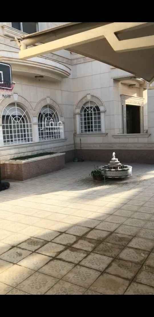 فيلا للبيع في شارع بقيق ، حي الصحافة ، الرياض ، الرياض