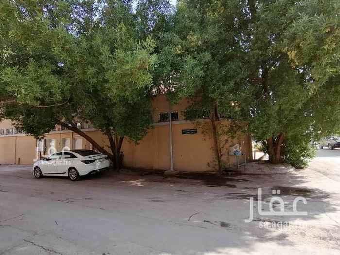 فيلا للبيع في شارع الدعاء ، حي سلطانة ، الرياض ، الرياض