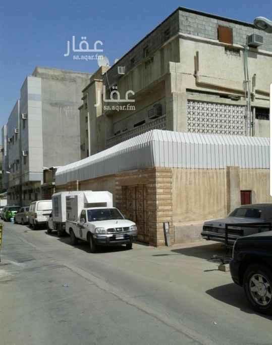 فيلا للبيع في حي الفوطة ، الرياض ، الرياض