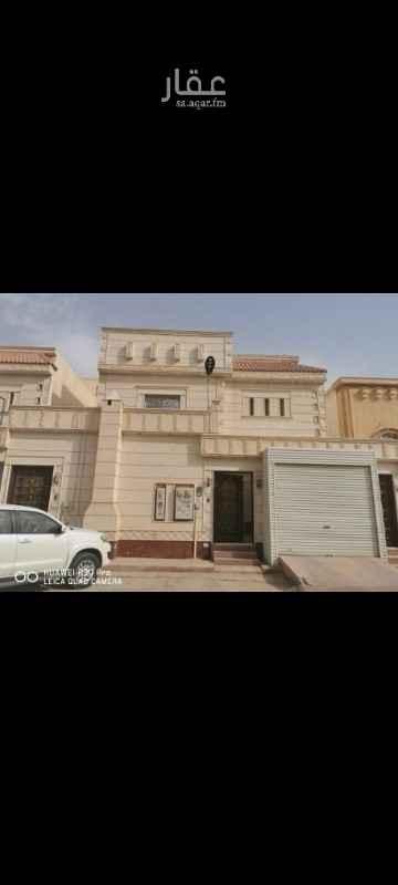 فيلا للبيع في شارع الطبراني ، حي الخليج ، الرياض ، الرياض