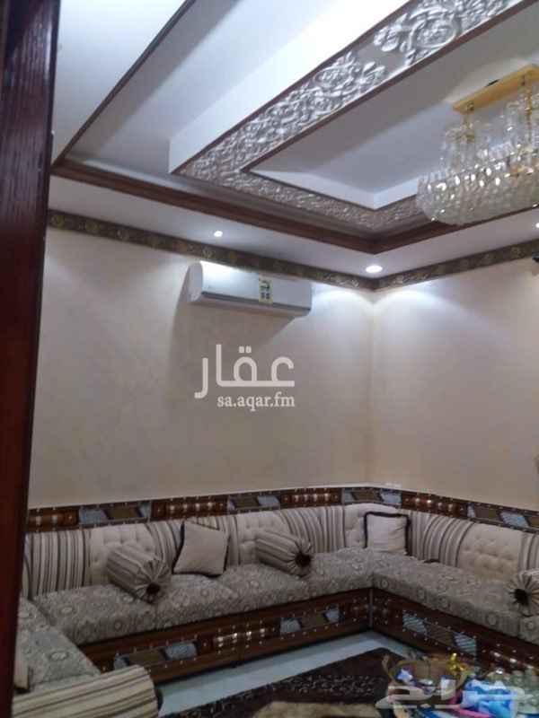 فيلا للبيع في شارع عامر بن ثابت ، حي الملز ، الرياض ، الرياض