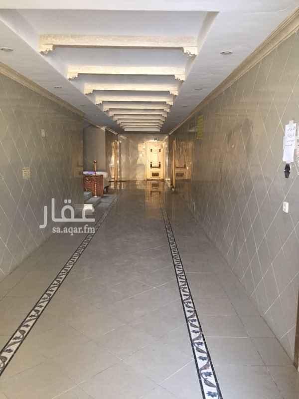 شقة للبيع في شارع العدل ، حي الروابي ، الرياض ، الرياض