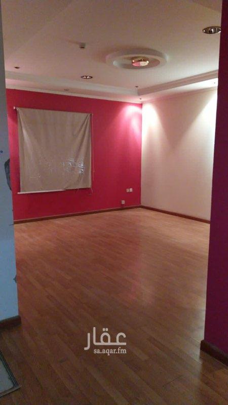 شقة للإيجار في طريق علي بن أبي طالب ، حي جرير ، الرياض ، الرياض