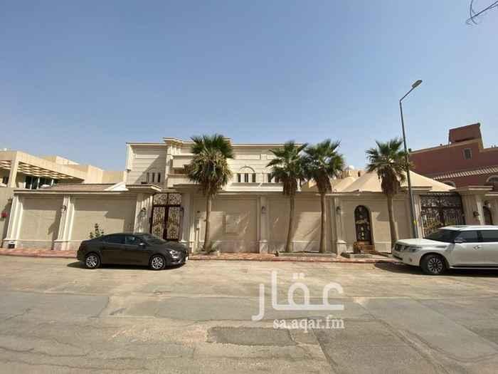 فيلا للبيع في شارع السادة ، حي القدس ، الرياض ، الرياض