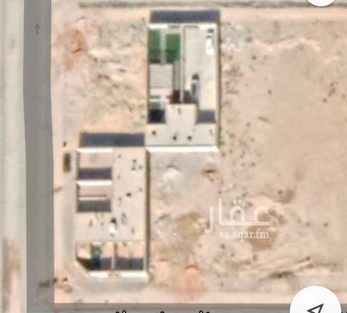 استراحة للإيجار في شارع عقيل عطاس ، حي العارض ، الرياض ، الرياض