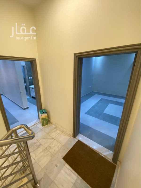 دور للإيجار في حي ، شارع زهير بن العلاء العبسي ، حي العارض ، الرياض ، الرياض