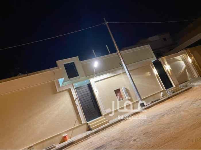 دور للبيع في محافظة المزاحمية ، حي العليا ، المزاحمية