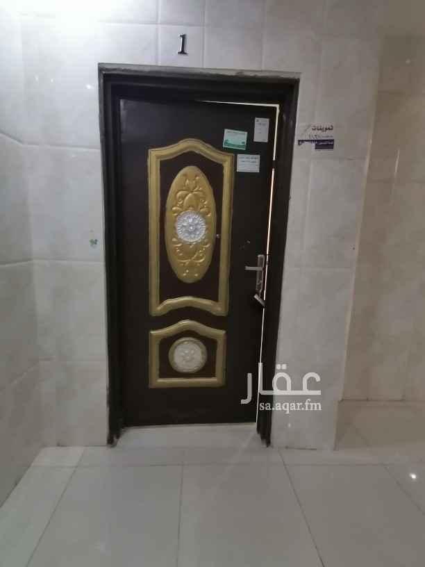شقة للبيع في الرياض ، حي الدار البيضاء ، الرياض