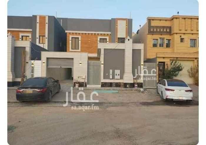 شقة للإيجار في شارع عبدالرحمن بن عبدالله الخريف ، حي الرمال ، الرياض ، الرياض