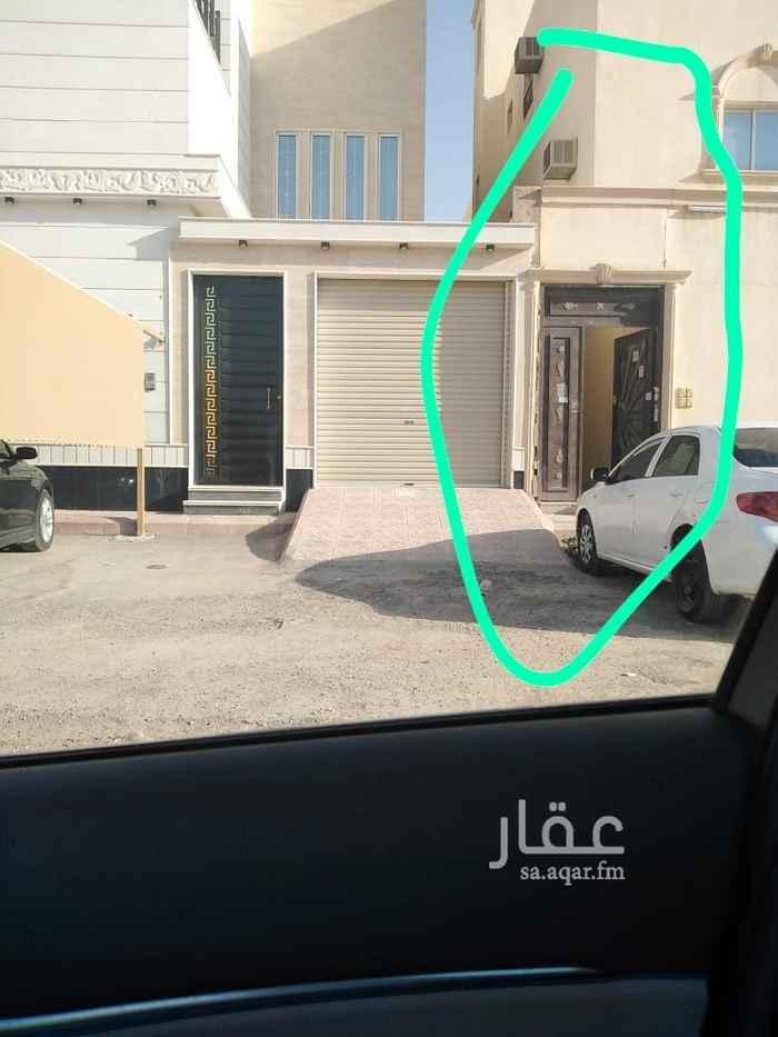 شقة للإيجار في شارع علي بن حمود ، حي المعيزيلة ، الرياض ، الرياض