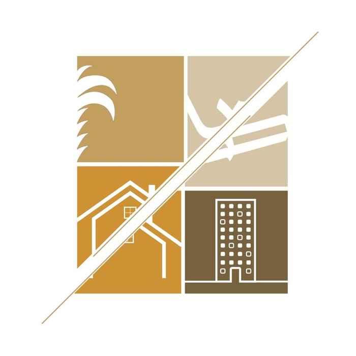 أرض للبيع في شارع أم المؤمنين ميمونة ، حي ابحر الجنوبية ، جدة ، جدة