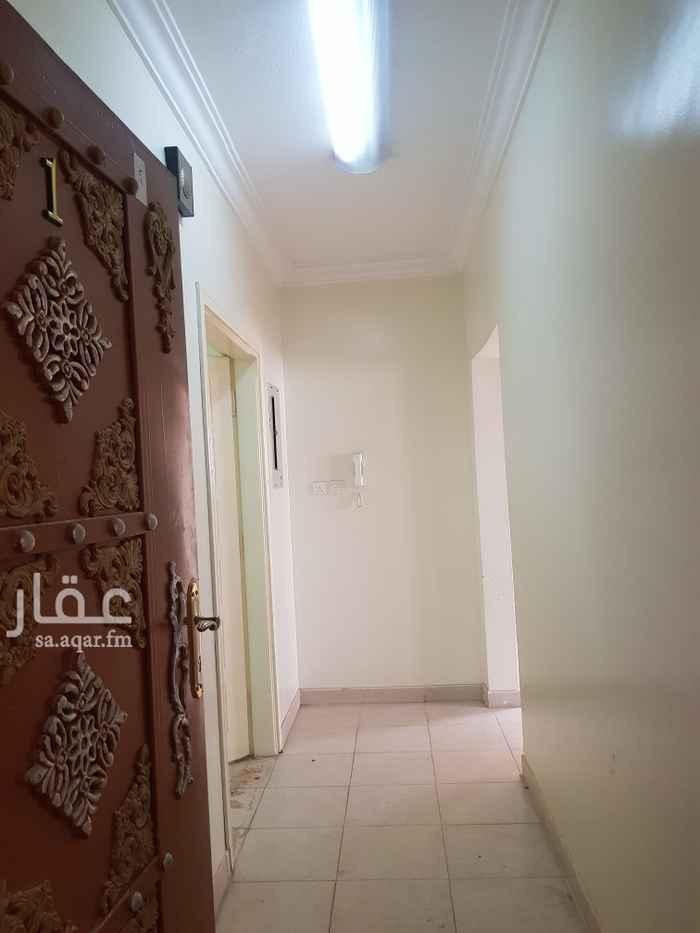 شقة للإيجار في حي الاسكان ، الرياض ، الرياض