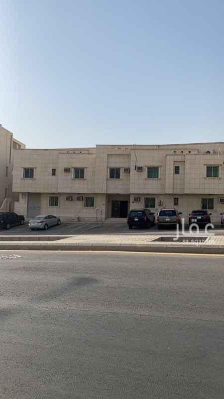 عمارة للبيع في شارع الأمير مقرن بن عبدالعزيز ، حي النزهة ، الرياض ، الرياض