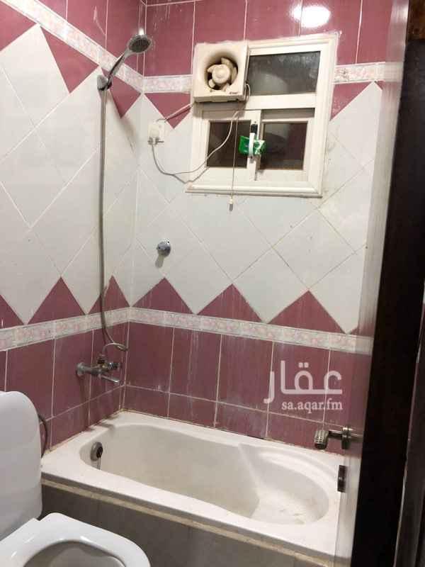 شقة للإيجار في شارع ابراهيم الجوجراني ، حي ذرة ، أبها ، أبهــــا