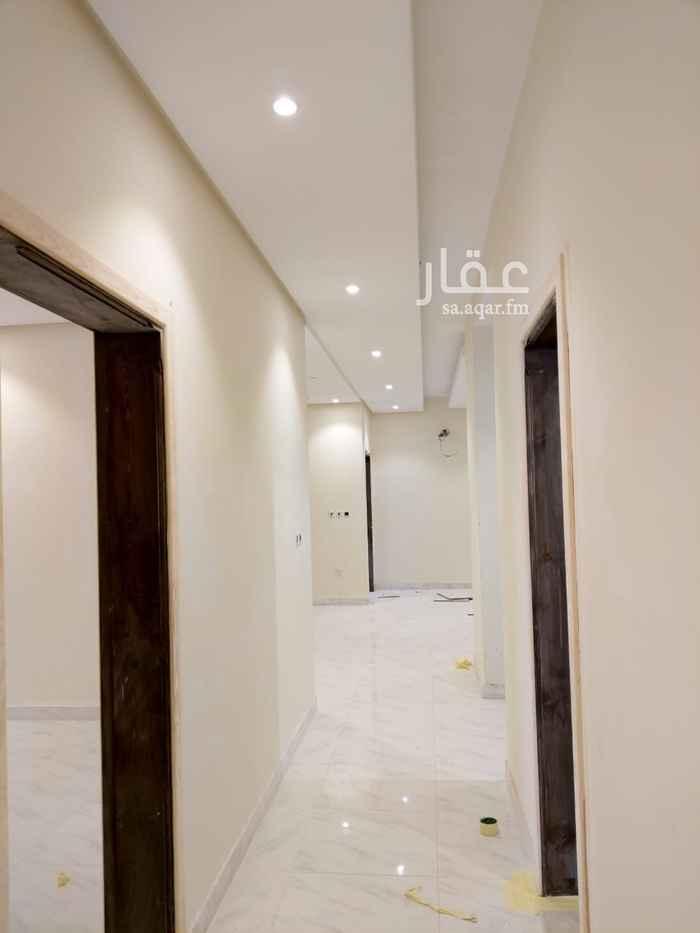 شقة للبيع في شارع الزهاوي ، حي الصفا ، جدة ، جدة
