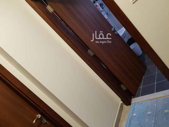 شقة للبيع في حي التالة ، مدينة الملك عبد الله الاقتصادية ، رابغ