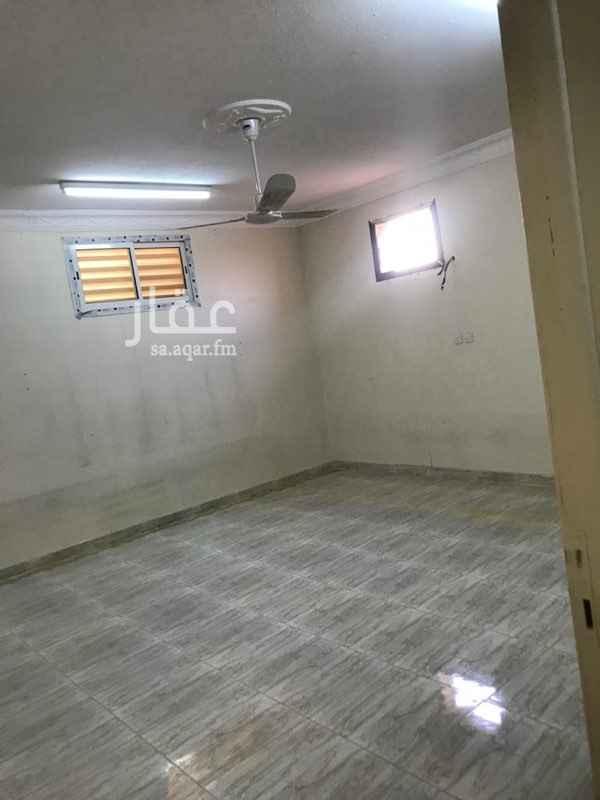 شقة للإيجار في شارع البويب ، حي النسيم الغربي ، الرياض ، الرياض