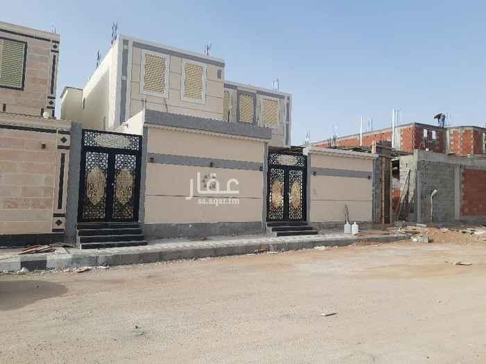 عمارة للبيع في شارع اسحاق بن راشد الجزري ، حي طيبة ، المدينة المنورة ، المدينة المنورة