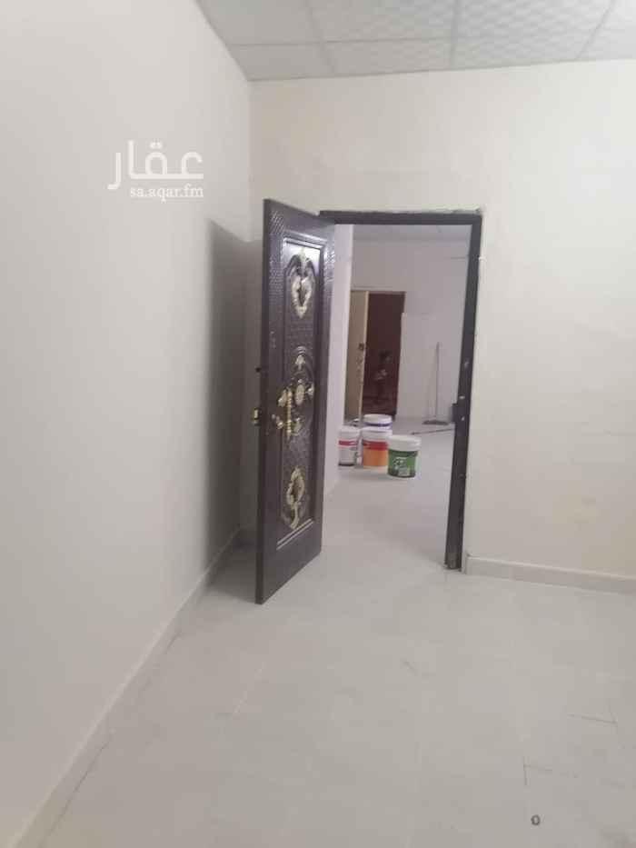 بيت للإيجار في شارع ينعقد بن حرملة ، حي البركة ، المدينة المنورة ، المدينة المنورة