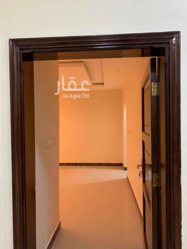 شقة للإيجار في شارع هشام بن عمار ، حي بني بياضة ، المدينة المنورة ، المدينة المنورة
