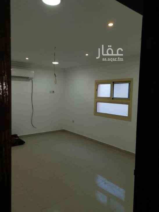 شقة للإيجار في شارع 14 ا ، حي عبدالله فؤاد ، الدمام