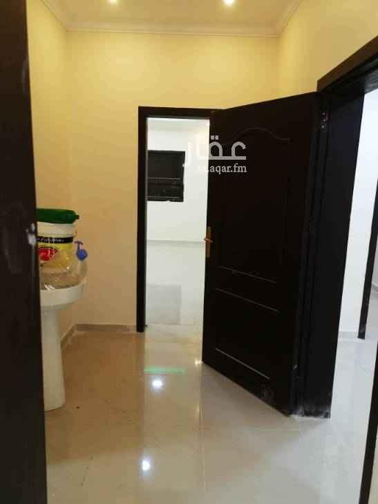دور للإيجار في شارع 14 ا ، حي عبدالله فؤاد ، الدمام