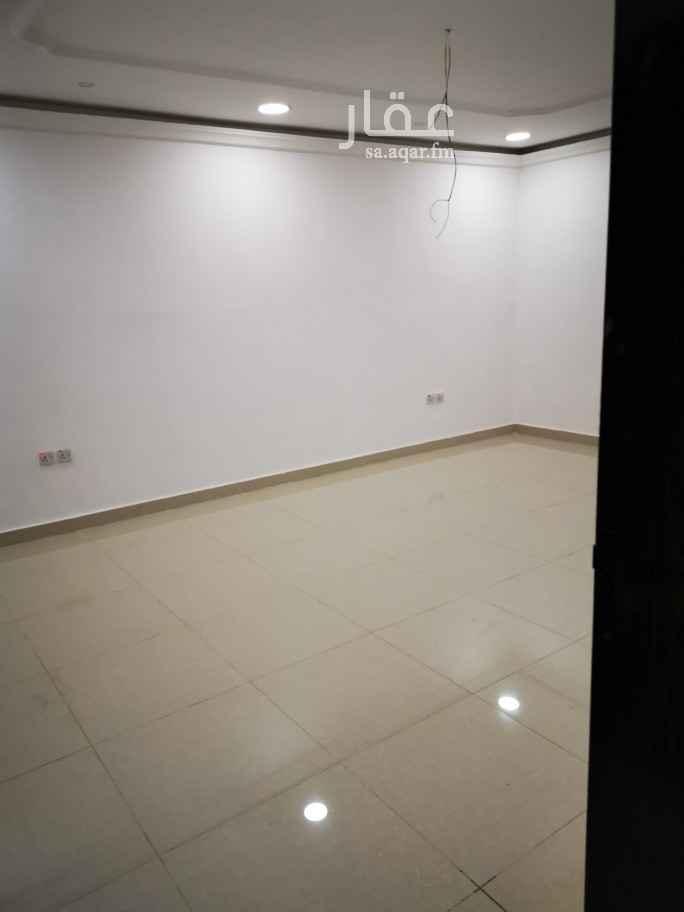 شقة للإيجار في شارع 8ج ، حي عبدالله فؤاد ، الدمام ، الدمام