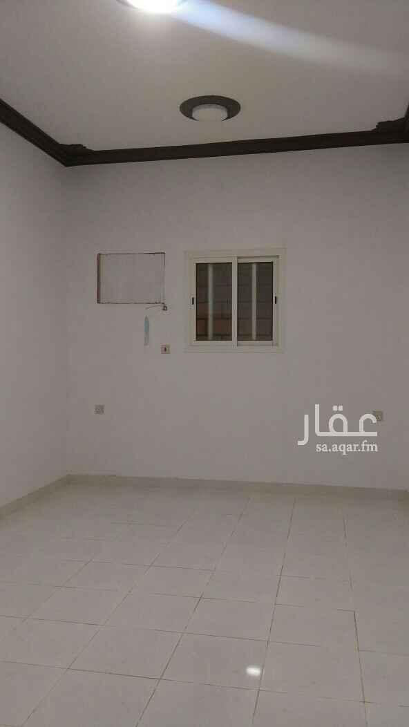شقة للإيجار في شارع ، شارع نجران ، حي ظهرة لبن ، الرياض ، الرياض