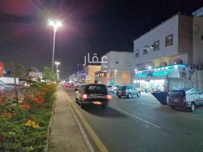 دور للإيجار في شارع المرجان ، حي المرجان ، جدة ، جدة