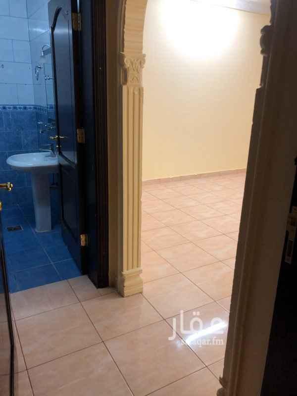 شقة للإيجار في شارع الحسن بن عبدالله العسكري ، حي البركة ، المدينة المنورة ، المدينة المنورة