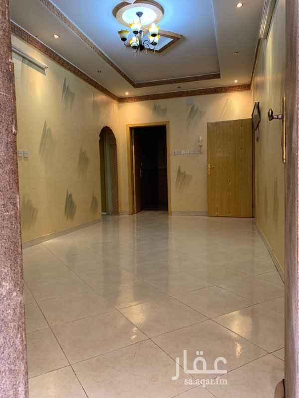شقة للإيجار في شارع جرير ، حي ظهرة لبن ، الرياض ، الرياض