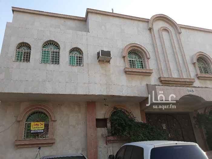 شقة للإيجار في شارع محمود الكيلاني ، حي الربوة ، جدة ، جدة