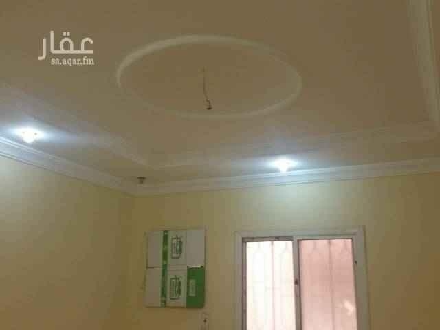 شقة للإيجار في شارع علي زين العابدين ، حي المروة ، جدة