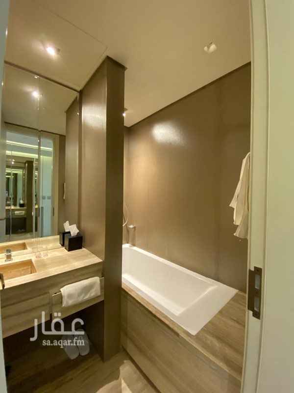 شقة للإيجار في شارع وادي العماريه ، حي العليا ، الرياض ، الرياض
